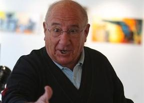 Fallece Alfredo Landa a los 80 años de edad