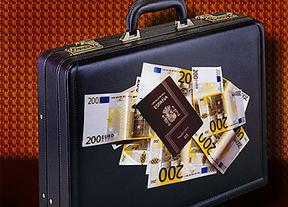 El coste del fraude fiscal equivale a todo el presupuesto sanitario español