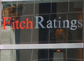 Fitch retira la 'triple A' a Francia por el elevado endeudamiento del país