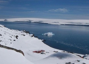 Los científicos certifican el origen humano del cambio climático y piden responsabilidad
