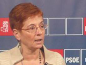 PSOE asegura que Valcárcel insiste en llegar a mayo