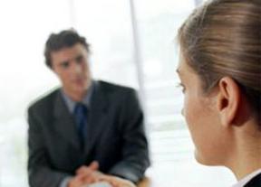 Las recomendaciones online: claves para encontrar trabajo