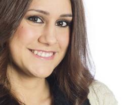 Calladita se veía más bonita: Argi expulsada de 'Gran Hermano' por comentarios sobre ETA