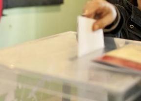 Elecciones europeas 2014: ¿el elevado nivel de paro condicionará la abstención?