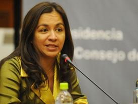 Se fortalecerán relaciones con Cuba