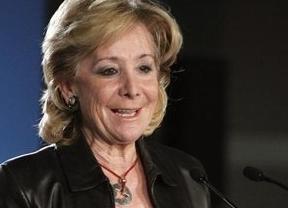ERC nombra a Aguirre