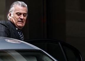 Al Fiscal Anticorrupción no se le ocurrió nada que preguntar a los 'donantes' del PP de los papeles de Bárcenas