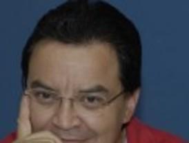 Maestro Abreu recibe premio Glenn Gould