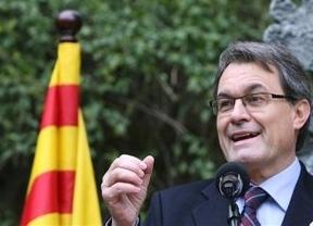 Todo se acelera en Cataluña: ¿quién será el siguiente en mover ficha?