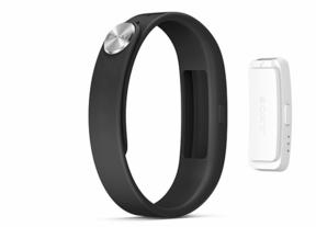 Telefónica se alía con LG, Samsung y Sony para mejorar la compatibilidad sus pulseras y relojes inteligentes