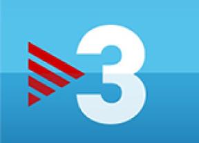 Tras las reclamaciones de independencia llega la 'conquista' de TV3