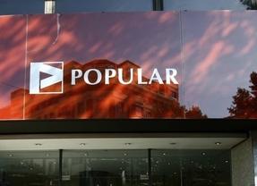 Banco Popular lanza un seguro individual de ahorro a largo plazo con una rentabilidad del 2%