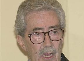 Fallece el periodista Jesús de la Serna a los 87 años