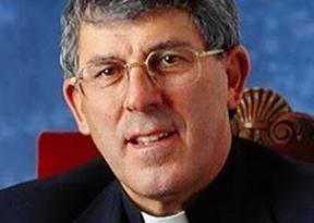 El arzobispo de Toledo explica la Navidad