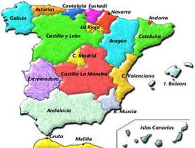 Españoles en el exterior a votar en las elecciones generales del 20-N