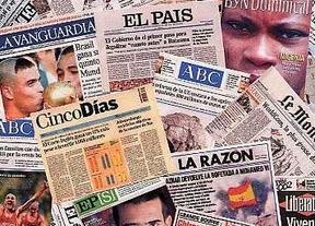 El VI Congreso de Periodismo Iberoamericano condena la situación de algunos periodistas