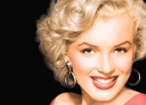 Dos turistas deportados de EEUU por bromear sobre Marilyn en Twitter