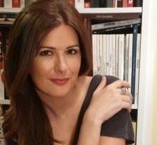 Detenidos dos hombres por acosar a la presentadora de TVE Lara Siscar en las redes sociales