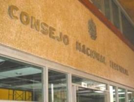 No renovarán contrato de combustible a Colombia