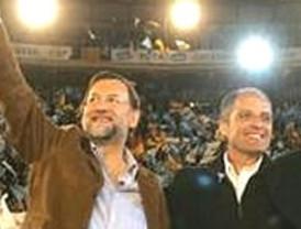 Pilsen Rock alza el telón en Montevideo van 100 mil