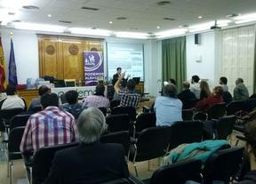 Podemos Albacete celebra su primer encuentro provincial para trabajar por