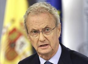 España enviará 300 militares a Irak para formar a su ejército en la lucha contra el Estado Islámico
