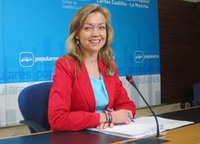 PP-CLM: El 'ascenso' de Madina podría significar la sustitución de García-Page en el partido