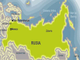 Créditos: beneficiados superan la población de UE y Rusia