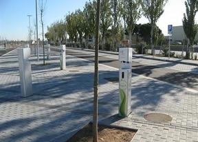 170 expositores de todo el mundo tratarán los retos del vehículo eléctrico en Barcelona