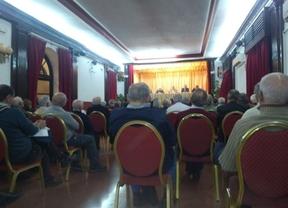 Se cierra la Casa de Guadalajara en Madrid por razones de viabilidad económica
