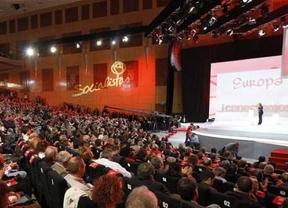 El abanico de candidatos para liderar el PSOE se abre demasiado: también se postulan López Aguilar y Soraya Rodríguez