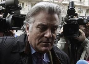 Caso Bárcenas: el extesorero del PP y Sepúlveda eran socios en dos empresas
