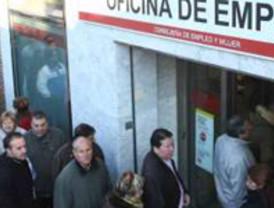 Iberoamérica: Pasado, presente y futuro