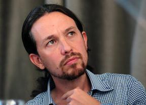 Pablo Iglesias da por ciertos los SMS de Moragas a Victoria Álvarez y exige su dimisión