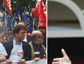 El mediador Brian Currin cree que los abertzales condenarán a ETA
