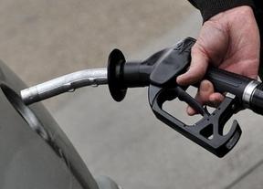 El petróleo juega a favor de la crisis: ya es un 30% más caro que hace dos meses