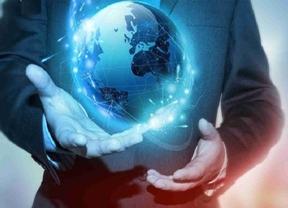 Cómo ser una Pyme internacional: claves para vender por Internet