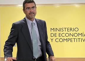 Economía ve la luz al final del túnel: asegura que España saldrá de la recesión en el tercer trimestre del año