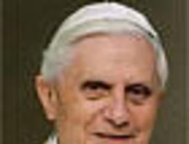 El Papa dará la misa en catalán