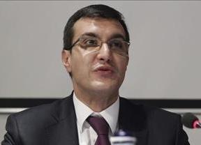 El gran rumor: Ayllón, otro 'sorayo' que asciende para ser el nuevo portavoz parlamentario del PP