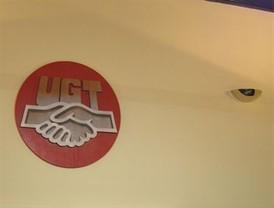Pastrana resalta la importancia de los liberados sindicales frente a los