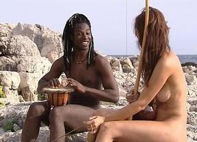 Adán y Eva prepara su segunda edición