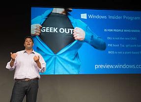 Microsoft lanzará su propio 'smartwatch' en las próximas semanas