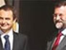 Zelaya aplaza su regreso a Honduras