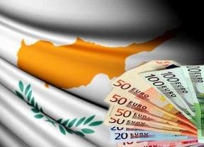Otro más para el 'bote': Chipre también pide el rescate de la UE
