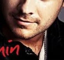 Emin, uno de los más internacionales artistas, nos regala su 'Amor' en español