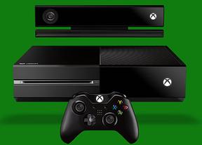 Xbox One: un repaso a la nueva consola de Microsoft