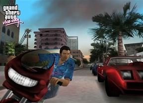 'Grand Theft Auto: Vice City' estará disponible para Android e iOS a partir del 6 de diciembre