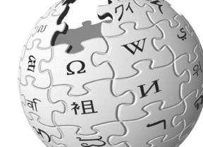 Los usuarios responden al llamamiento: Wikipedia bate su récord de recaudación