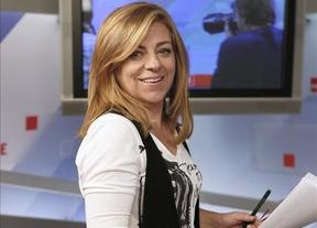 Valenciano afirma que al acuerdo sobre la Ley de Estabilidad con el Gobierno se rompió por su culpa